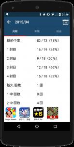 device-2015-04-22-211706