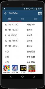 device-2015-04-22-211730